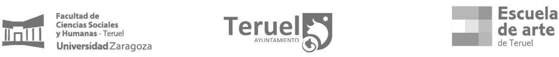 logos_participan