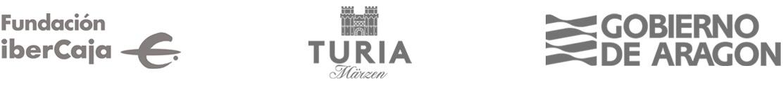 logos_patrocinan