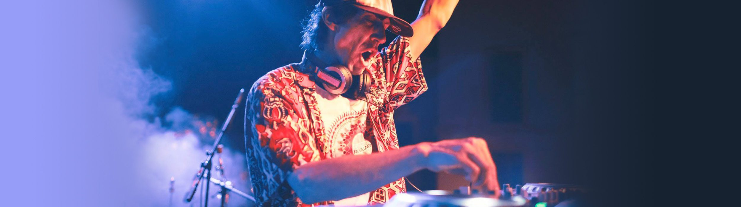 DJ Panko