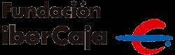 fundacion_ibercaja